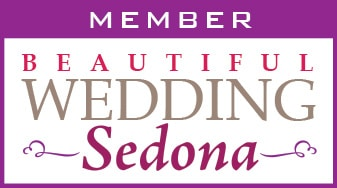 beautiful-wedding-sedona-member-logo